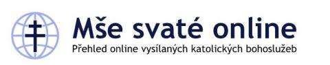 zdroj: mseonline.cz