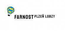 Farnost Plzeň Lobzy