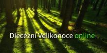 Foto Soňa Pikrtová - zdroj: bip.cz